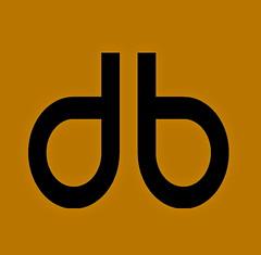radbar logo (radbar naturns sdtirol) Tags: bike essen boulder snack claudia augusta schloss trinken garten fahrrad slackline sdtirol gasthaus imbiss radweg staben juval produkte regionale naturns klettergarten vinschger radbar