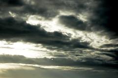 clouds 101207004