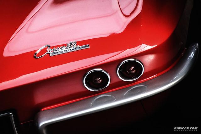 cars chevrolet sports car photography automobile ray stingray sting automotive latvia chevy corvette riga 2013 worldcars rawcar rawcarcom