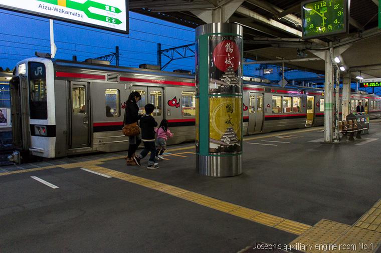 20131020日本行第四天-3