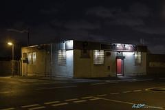 Cartside Bar Johnstone (kw2p) Tags: bar pub nightshot recreation atmospheric socialising johnstone cartsidebar