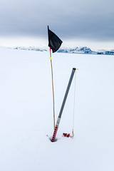 Embedded (Kenners) Tags: antarctica adios rothera rx100m2