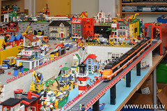 Tatu_Legocity_visit-61 (latlug_lv) Tags: lego tallin 2013 legocity latlug