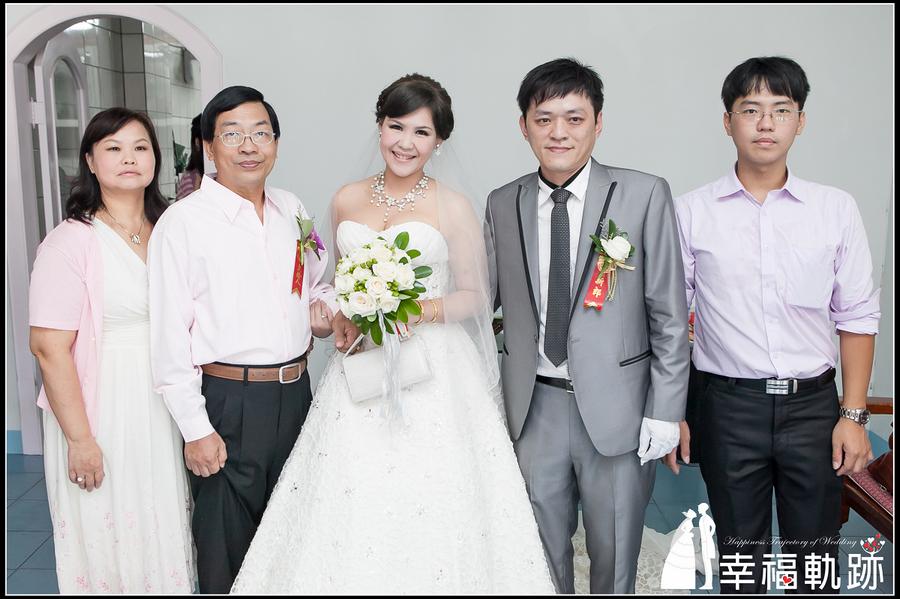 Wedding-319