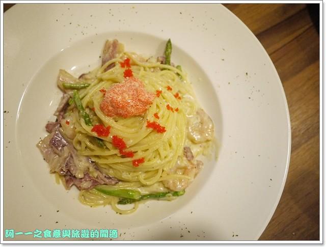 image049香村