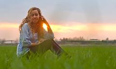Day 12 (Yuval Shmueli) Tags: summer sun cute love canon model low creative like lifestyle teen canon60d canon6d vsco