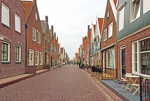 houses holland netherlands cheese boats wooden fishing shoes tour harbour sony trafalgar free dennis jarvis stores volendam iamcanadian freepicture dennisjarvis archer10 dennisgjarvis nex7 18200diiiivc
