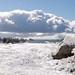 Neve no Parque Natural do Alvão-12