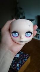 Sookies new eyechips