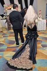 DSC_0891 (lubby_3011) Tags: deco kahwin perkahwinan hantaran pelamin deko weddingplanner kawin lengkap pakej gubahan pakejkahwin pakejdewan pakejperkahwinan perancangperkahwinan weddingdeco gubahanhantaran bajunikah pakejpertunangan bajukahwin pelaminterkini pelamindewan minipelamin bajusanding