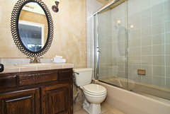 11  Bathroom - 1st Level (Nick  Carlson) Tags: california homes architecture losangeles pacificpalisades realestatephotography nickcarlson truelifeimages