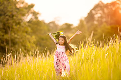 20130609_197 (Patrick Foto ;)) Tags: flowers sunset summer sky people woman sun sunlight inspiration nature girl beautiful beauty up field grass sunshine smiling silhouette yellow female standing sunrise asian thailand happy person one freedom landscapes countryside holding hands pretty hand arms little background wheat joy young meadow happiness teen thai teenager concept relaxation sunbeam raised musi lifestyles nakhonratchasima