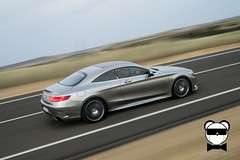 Mercedes-Benz S 500 4MATIC Coup Edition 1 (C 217) 2013 (THE SMADE JOURNAL) Tags: mercedesbenz coupe daimler pressphoto presse mercedesbenzsclass smademediacom smademedia smade|media smade|mediagalleria
