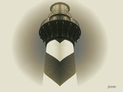 2013-12-16 078 Lighthouse (Badger 23 / jezevec) Tags: 2005 lighthouse faro farol phare fyr leuchtturm فانوس 灯台 latarniamorska маяк maják majakka دریایی 灯塔 tuletorn منارة lumturo מגדלור φάροσ