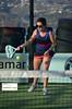 "davinia rosales padel 2 femenina torneo aguilazo cerrado del aguila febrero 2014 • <a style=""font-size:0.8em;"" href=""http://www.flickr.com/photos/68728055@N04/12637438933/"" target=""_blank"">View on Flickr</a>"