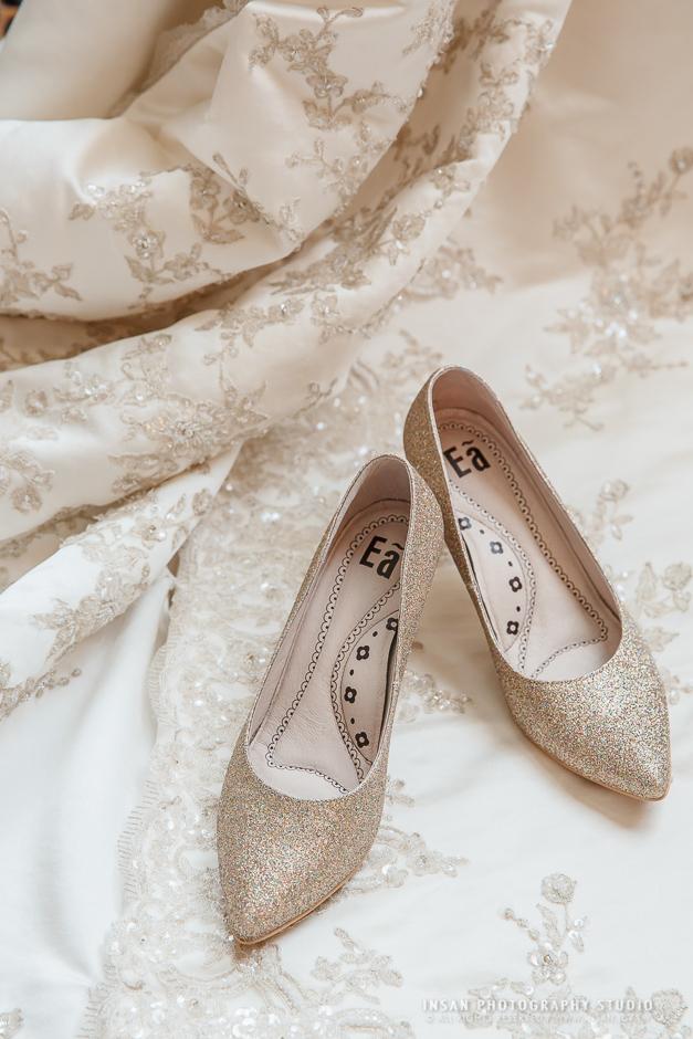 麗尊飯店婚攝照片wed131208_0014