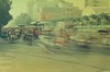 д в и ж е н и е (neamoscou) Tags: art film analog flickr pentax grain inspired slide slidefilm retro vietnam indie nophotoshop expired zenitar analogphotography alternative facebook nopostproduction noediting diafilm diapo τέχνη 写真 alternativephotography filmphotography عکاسی هنر inconnu taide 藝術 فن 影相 russianlens 芸術 slowfilm 예술 古着 ศิลปะ independentphotography tumblr छायाचित्र कला 사진술 lowspeedfilm ফটোগ্রাফি صوير শিল্প การถ่ายภาพ ஒளிப்படவியல் ხელოვნება sergeyneamoscou heisnotcomingbackgetoverit ਕਲਾ
