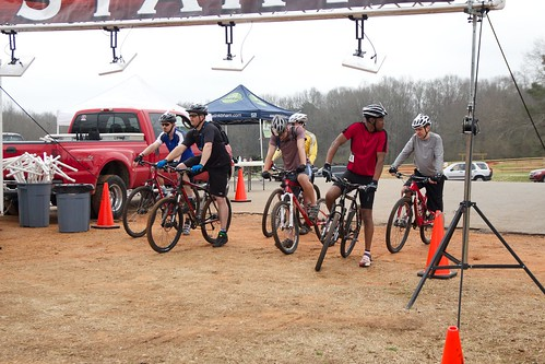 Revenge of the Black Warrior 2014 193