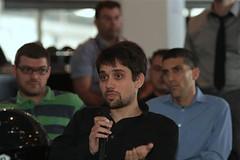 "5o Συνεδριο ΦΣ, Νοεμβεριος 2013 • <a style=""font-size:0.8em;"" href=""http://www.flickr.com/photos/119672843@N02/12990498214/"" target=""_blank"">View on Flickr</a>"