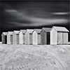 ⇑⇑⇑⇑⇑⇑⇑⇑ (fifich@t - OFF (disheartened).) Tags: sky france beach clouds sand fineart sable minimal huts plage beachhuts eight englishchannel merdunord greyscale fineartphotography pasdecalais côtedopale classicbw fineartbw cabinesdeplage nikond300 nikkor1685vr manchemer silverefexpro2 fifichat1 ©frs niksoftwaresep2 fificht rawneffile ©frs