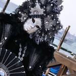 Carnival of Venice - Carnaval de Venise - Carnevale di Venezia - 2014 thumbnail