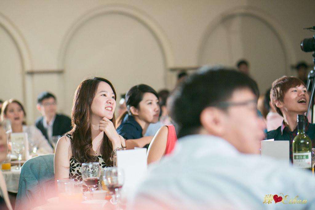 婚禮攝影, 婚攝, 晶華酒店 五股圓外圓,新北市婚攝, 優質婚攝推薦, IMG-0081
