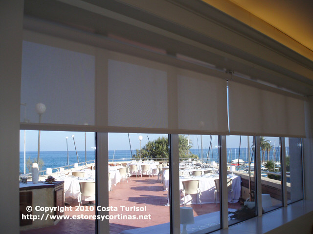 Fotos Estores Screen.The World S Most Recently Posted Photos Of Cortinas And Estores