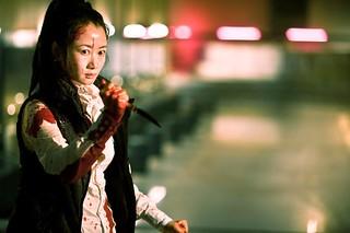 中国电影票房高涨,两大奖项空缺