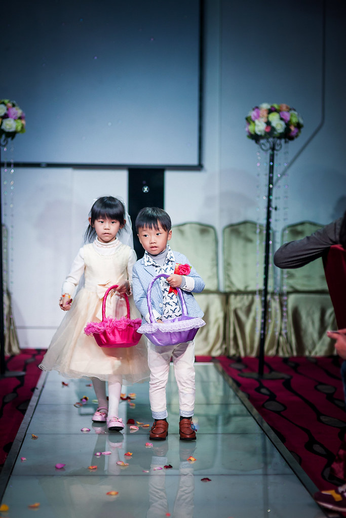 柏瑋&淑燕Wedding-166
