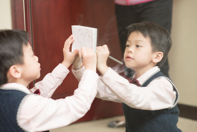 婚禮紀錄,台北婚攝,晶華酒店,晶華婚攝,婚攝紅帽子,DSC_2