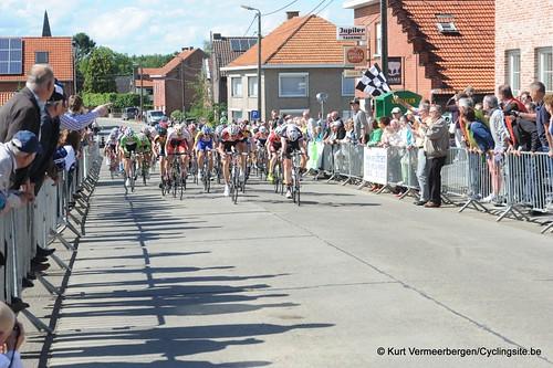Nieuwrode 240514 (300)
