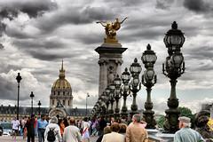 Paris-2008-096