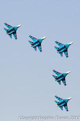 Bogdan Tronac Kecskemet airshow 2013-116 (Bogdan Tronac) Tags: aviation airshow militaryaircraft kecskemet