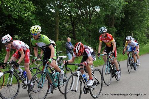 Nieuwrode 240514 (254)