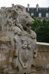 Paris-2008-010