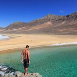 "Cofete-Fuerteventura <a style=""margin-left:10px; font-size:0.8em;"" href=""http://www.flickr.com/photos/127607003@N02/18642361364/"" target=""_blank"">@flickr</a>"