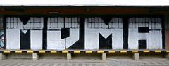 HH-Graffiti 2546 (cmdpirx) Tags: street urban color colour art public up wall graffiti nikon paint artist space raum kunst hamburg can spray crew hh piece farbe bombing throw dose fatcap kru ryc d7100 oeffentlicher