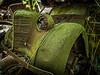 DSC_8280 (Batram) Tags: auto urban friedhof abandoned car lost place decay cemetary mini cooper exploration opel skoda verlassen urbex