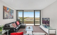 105/22 Eyre Street, Kingston ACT
