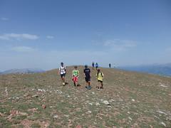 P7020125 (Club Pyrene) Tags: cerdanya estiu pirineos pirineus campaments pyrene campamentos colònies colòniesestiu