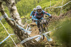 _HUN8062 (phunkt.com™) Tags: uk race championship photos hill champs keith down valentine downhill dh british championships llangollen llangolen 2015 phunkt phunktcom