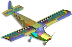 750-3d-cad1