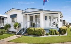 70/1 Riverbend Drive, West Ballina NSW