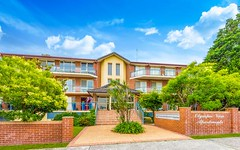 4/13-17 Morrison Road, Gladesville NSW