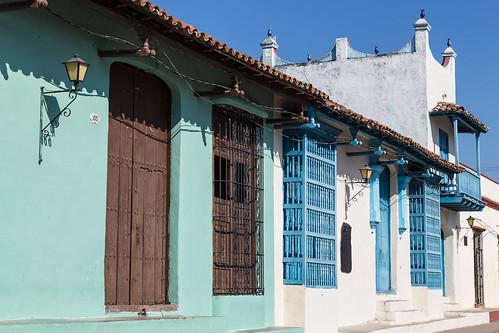 Camagüey-6380.jpg