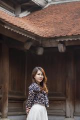 IMG_5971 (duongbathong_qtkd) Tags:
