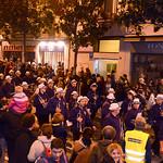 Sant Medir 2017 a Gràcia thumbnail