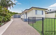 121 Fassifern Road, Blackalls Park NSW