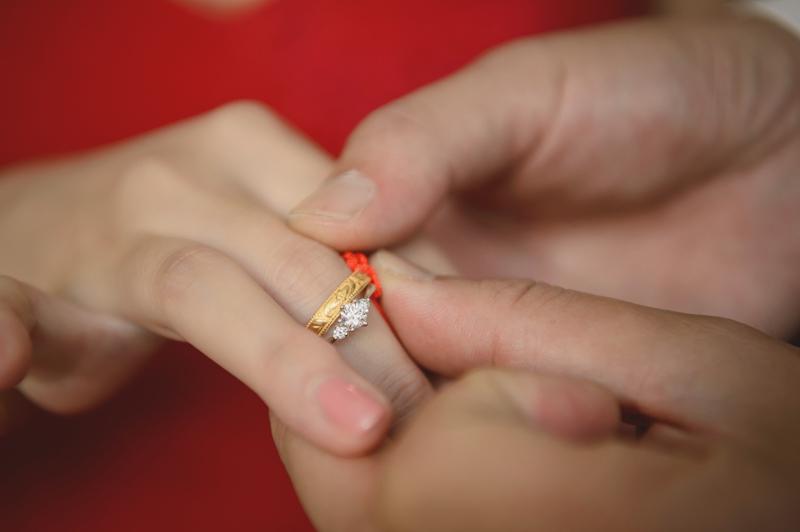 32828277455_3cf138c28b_o- 婚攝小寶,婚攝,婚禮攝影, 婚禮紀錄,寶寶寫真, 孕婦寫真,海外婚紗婚禮攝影, 自助婚紗, 婚紗攝影, 婚攝推薦, 婚紗攝影推薦, 孕婦寫真, 孕婦寫真推薦, 台北孕婦寫真, 宜蘭孕婦寫真, 台中孕婦寫真, 高雄孕婦寫真,台北自助婚紗, 宜蘭自助婚紗, 台中自助婚紗, 高雄自助, 海外自助婚紗, 台北婚攝, 孕婦寫真, 孕婦照, 台中婚禮紀錄, 婚攝小寶,婚攝,婚禮攝影, 婚禮紀錄,寶寶寫真, 孕婦寫真,海外婚紗婚禮攝影, 自助婚紗, 婚紗攝影, 婚攝推薦, 婚紗攝影推薦, 孕婦寫真, 孕婦寫真推薦, 台北孕婦寫真, 宜蘭孕婦寫真, 台中孕婦寫真, 高雄孕婦寫真,台北自助婚紗, 宜蘭自助婚紗, 台中自助婚紗, 高雄自助, 海外自助婚紗, 台北婚攝, 孕婦寫真, 孕婦照, 台中婚禮紀錄, 婚攝小寶,婚攝,婚禮攝影, 婚禮紀錄,寶寶寫真, 孕婦寫真,海外婚紗婚禮攝影, 自助婚紗, 婚紗攝影, 婚攝推薦, 婚紗攝影推薦, 孕婦寫真, 孕婦寫真推薦, 台北孕婦寫真, 宜蘭孕婦寫真, 台中孕婦寫真, 高雄孕婦寫真,台北自助婚紗, 宜蘭自助婚紗, 台中自助婚紗, 高雄自助, 海外自助婚紗, 台北婚攝, 孕婦寫真, 孕婦照, 台中婚禮紀錄,, 海外婚禮攝影, 海島婚禮, 峇里島婚攝, 寒舍艾美婚攝, 東方文華婚攝, 君悅酒店婚攝,  萬豪酒店婚攝, 君品酒店婚攝, 翡麗詩莊園婚攝, 翰品婚攝, 顏氏牧場婚攝, 晶華酒店婚攝, 林酒店婚攝, 君品婚攝, 君悅婚攝, 翡麗詩婚禮攝影, 翡麗詩婚禮攝影, 文華東方婚攝