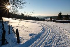 DSCF2051.jpg (Racer_Ronald) Tags: schnee sauerland winter schanze